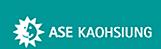 ASE KAOHSIUNG-合作夥伴-宸軒科技有限公司