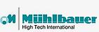 Miihlbauer-合作夥伴-宸軒科技有限公司