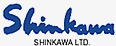 Shinkawa-合作夥伴-宸軒科技有限公司