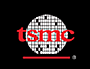 tsmc台積電-合作夥伴-宸軒科技有限公司
