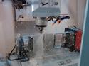 精密CNC製造-CNS加工-公司設備-宸軒科技有限公司