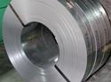 材料來源-CNS加工-公司設備-宸軒科技有限公司