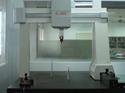 精密量測儀器-CNS加工-公司設備-宸軒科技有限公司
