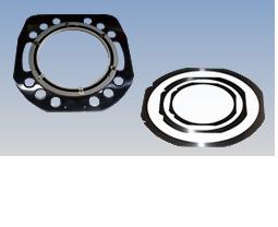 最高品質的鐵環供應商-CNS加工-公司設備-宸軒科技有限公司