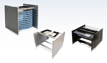 最專業的Cassette供應商-CNS加工-公司設備-宸軒科技有限公司