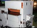 精密整型處理-CNS加工-公司設備-宸軒科技有限公司