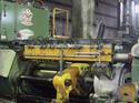 專業擠型設備-CNS加工-公司設備-宸軒科技有限公司
