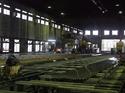 大量生產技術-CNS加工-公司設備-宸軒科技有限公司