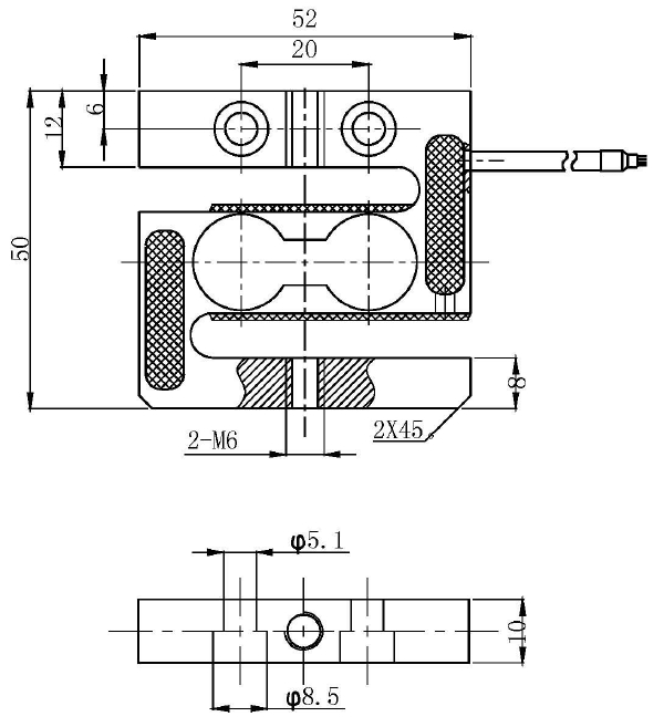 product191106c