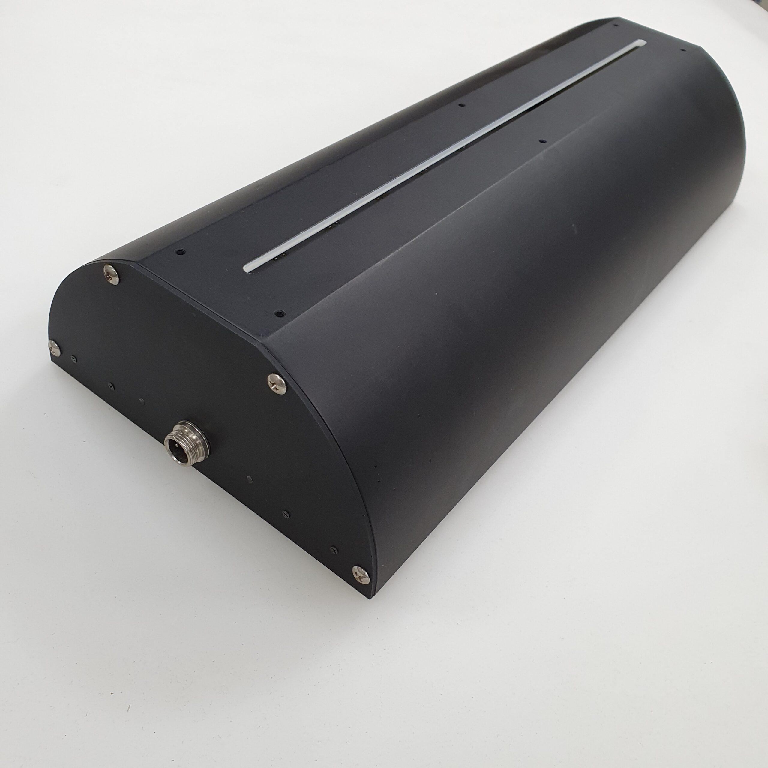 籠罩線型光源-隧道燈