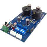 SAT-CP24800B2 LED