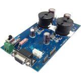 SAT-CP24800B2R LED
